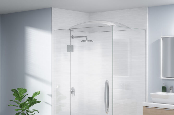showerdome_rectangle_rc700l_725x480