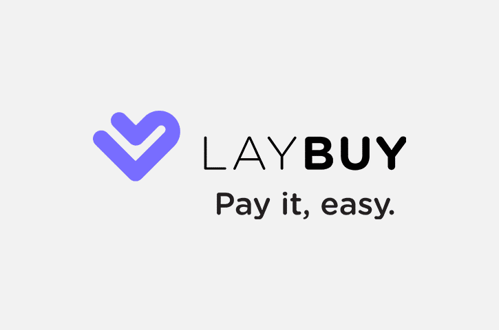 showerdome pay with laybuy