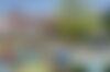 Metcalfe_Park_Aus_725x480 1