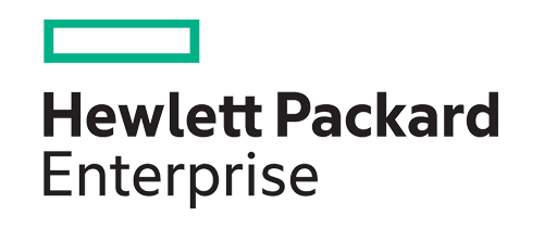 partner hp enterprise