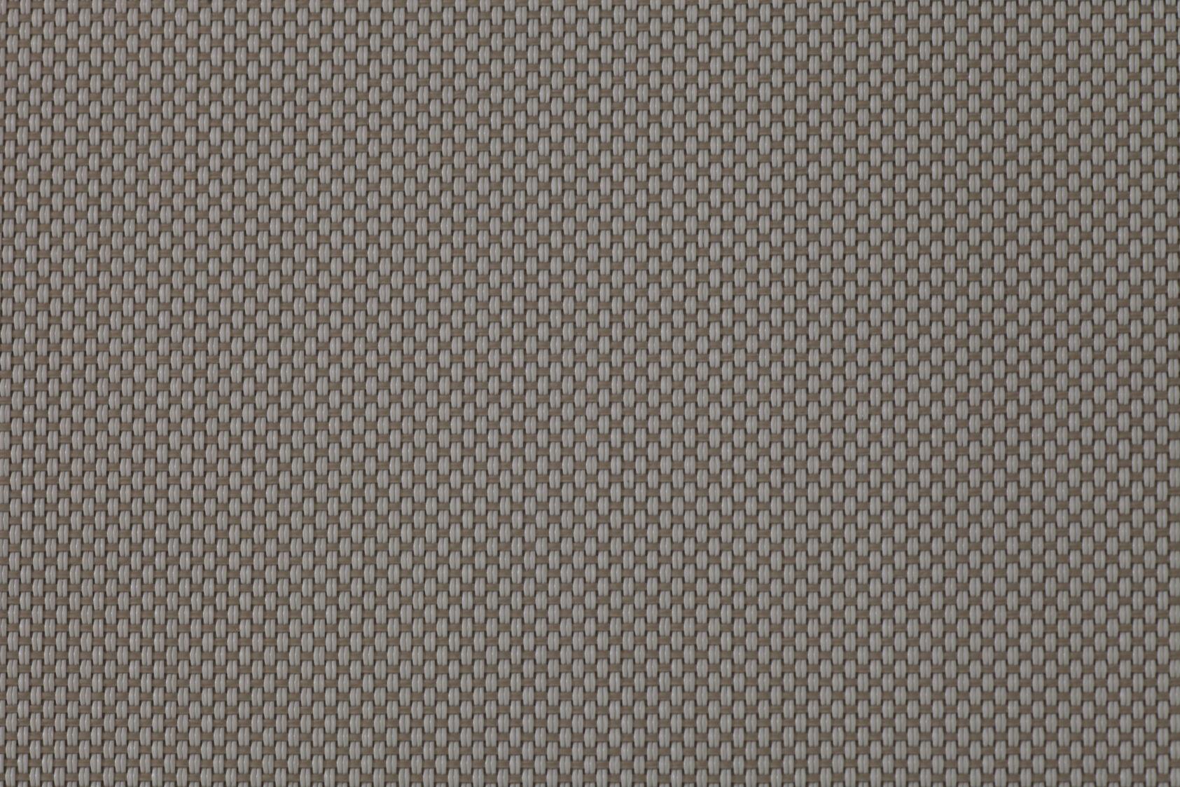 DuoScreen_Dune_Grey_Medium