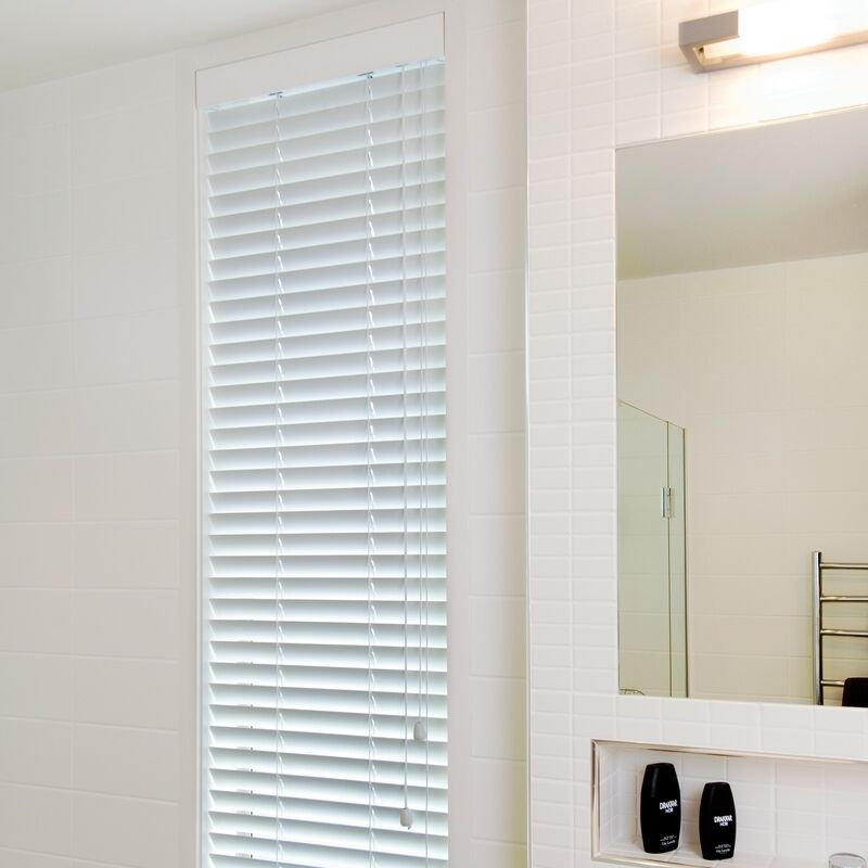 Enviro Venetian Blind feature2