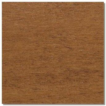 blind colour Oak