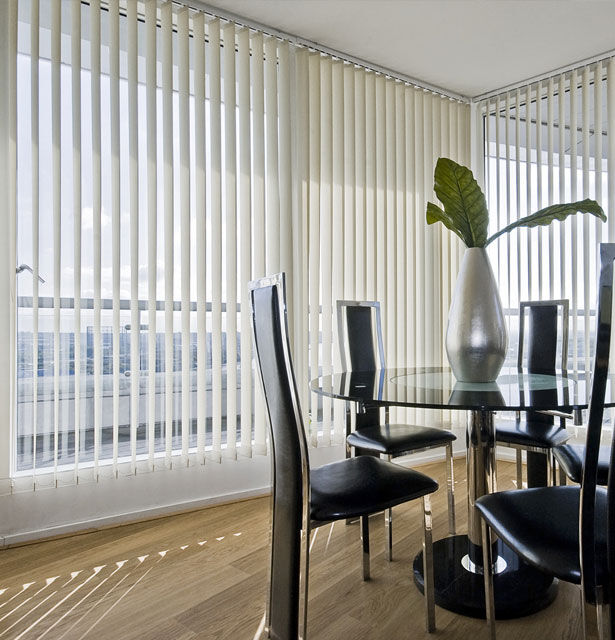 Vertical Blinds Buy Online The Blind Store