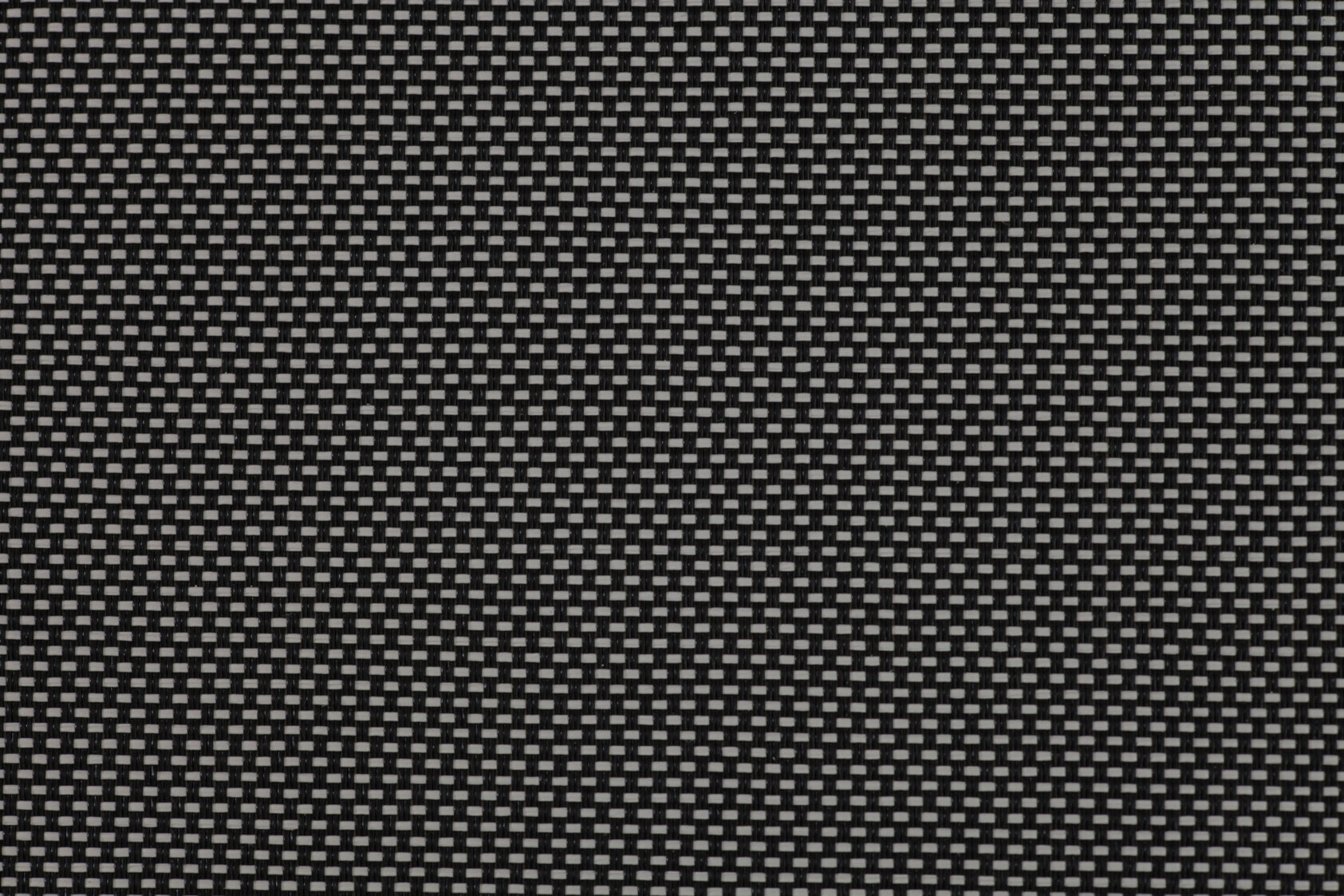 DuoScreen_Charcoal_Slate_Medium