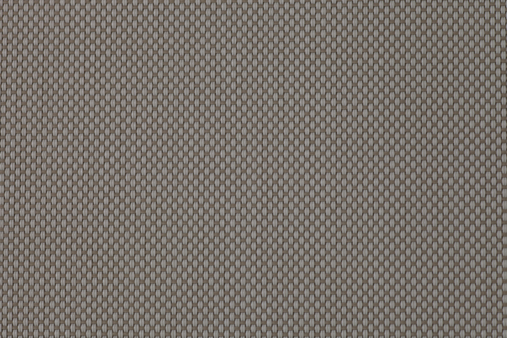 DuoScreen_Dune_Grey_Medium