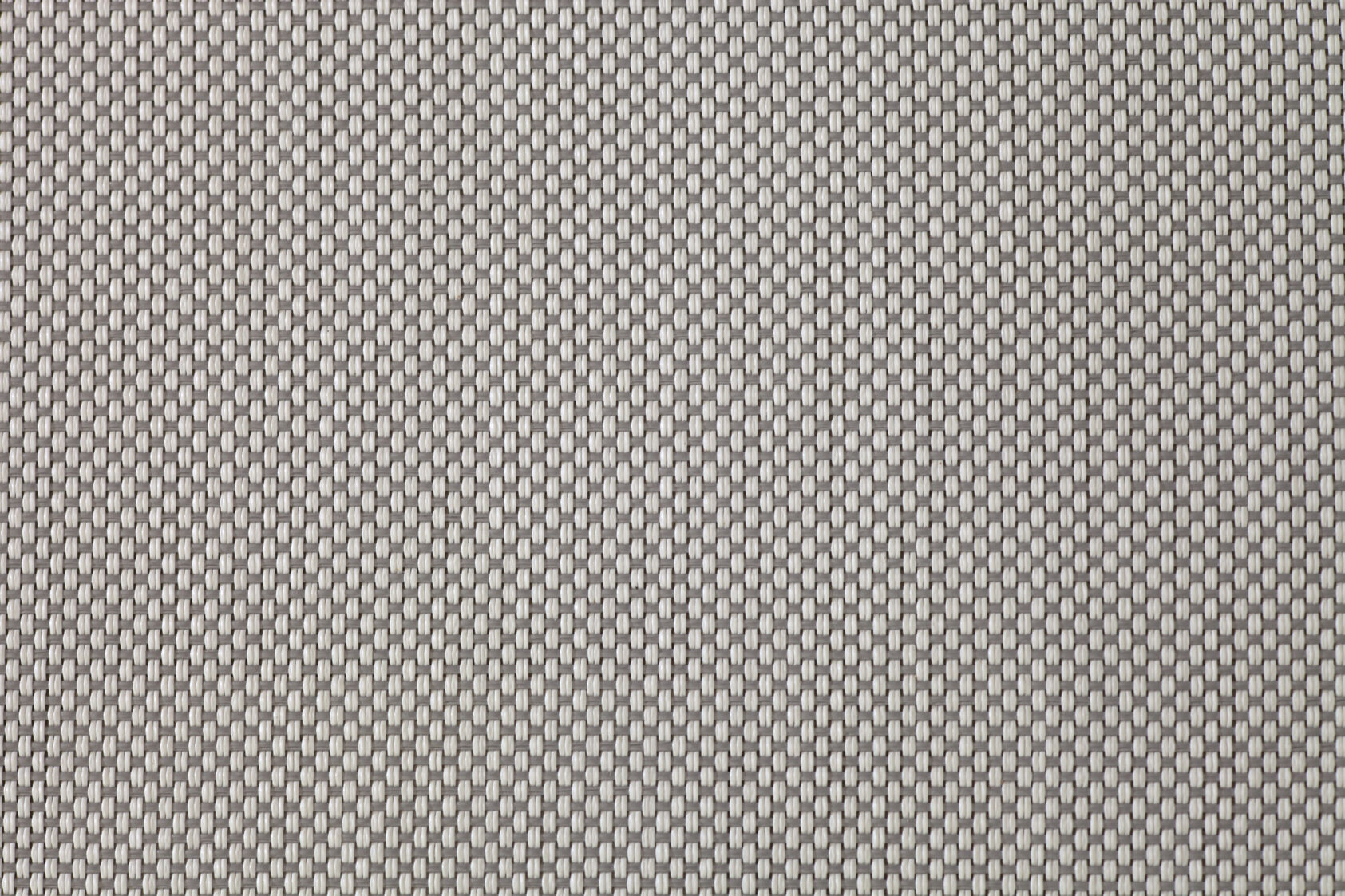 DuoScreen_White_Grey_Medium