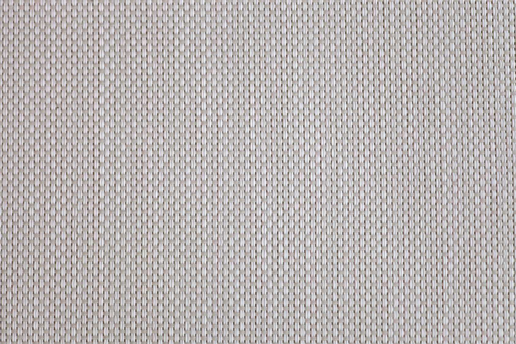 DuoScreen_White_Stone_Medium