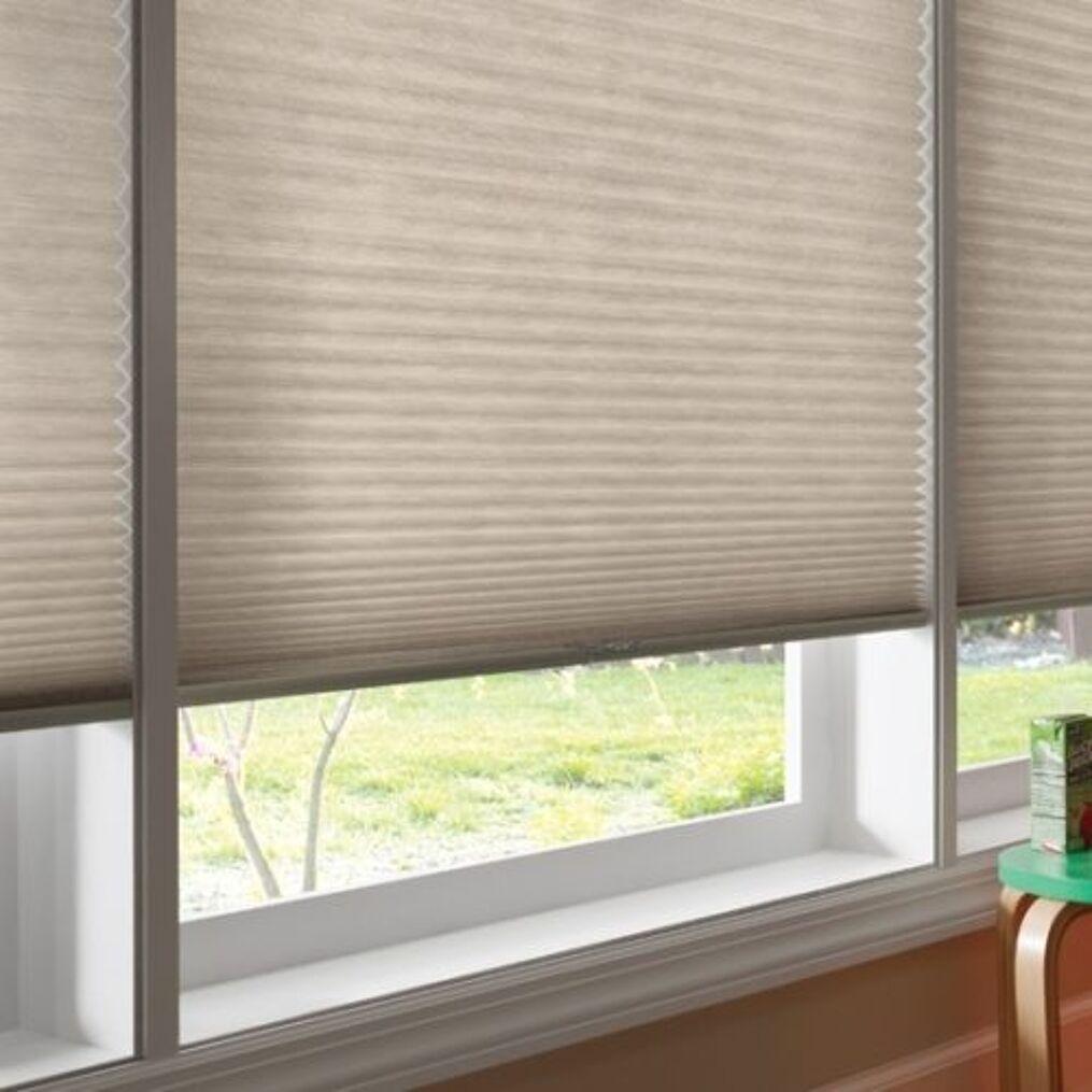 VenLuRee Blinds  Blinds & Curtains  Installation NZ Wide