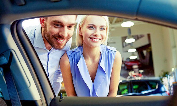 Buying_a_car 1