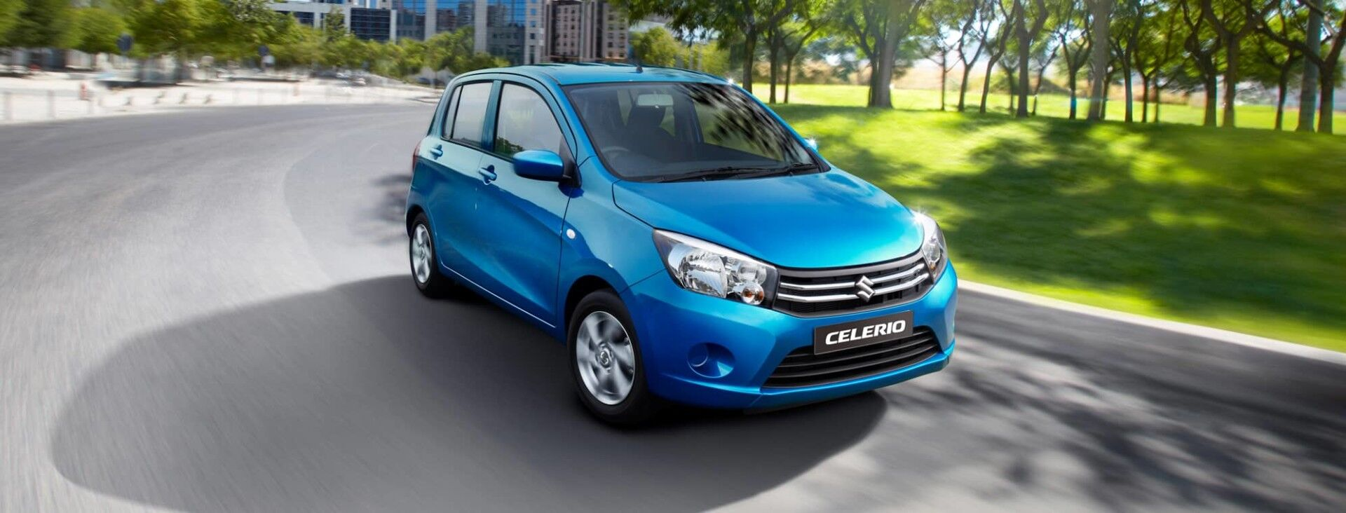 celerio video thumb